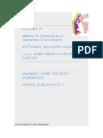 Cueas Cantor_alma_m19s1 Ai1_relación y Función