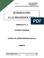 TOPOGRAFIA.pdf