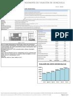SOITAVE - TIPOS CONSTR - DIC 15.pdf