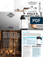 Ss a5 Distill Comparison Booklet. Lowres 22-5-15