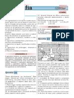 01_ufscar-ufscar2008_g (1).pdf