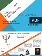 linea del tiempo PSICOLOGIA Terminada.pptx