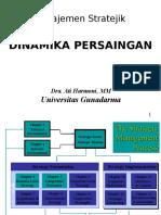 Bab 5 Dinamika Persaingan_1