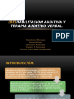 rehabilitacin-130107151020-phpapp02.pptx