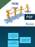 7.OVA Aprendizaje Constructivista y Colaborativo_r_HDC (1)