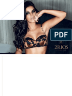 2Rios Lingerie 2014 Iss02