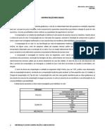 Compacta__o.doc