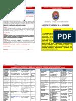 Copia de Difusion del plan estrategico-plan operativo y bienestar universitario.pdf