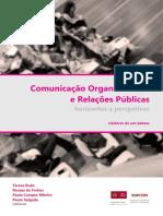 CO & RP- Texto- Portugal- Teresa Ruão e Outros
