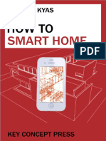 How To Smart Home - A Step by Step Guide to Your Personal Internet of Things - 3rd Edition (2015).pdf