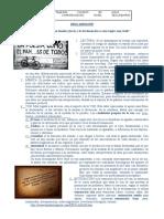 DECLAMACIÓN-5TO