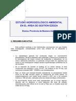 Informe final CONEA.pdf