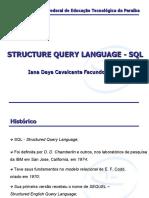 7-SQL.pdf