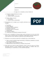 canotaje.pdf