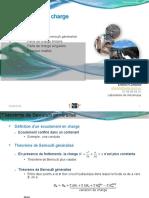 Hydrodynamique_TP1_5.pdf