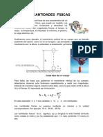 02-cantidades-fisicas.pdf