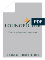 Lounge Directory