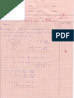 Topo-2 (1).pdf