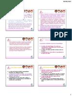 P.E.Preescolar.pdf