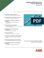 SENSOR DE PH.pdf