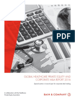 BAIN_REPORT_Global_Healthcare_Private_Equity_2016.pdf