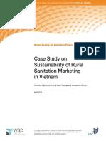 WSP_SustainabilityCaseStudy_TSSM