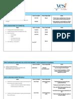action-plan-tcrschoolwellnesscommittee docx