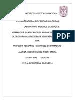 Cromatografia bidimensional.docx