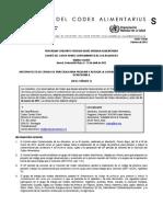 Codex OCA CACAO.pdf