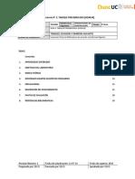 GUÍA N°2. TABIQUE PREFABRICADO (ISOMUR).pdf