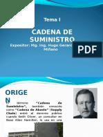 2146LA CADENA DE SUMINISTROS.ppt