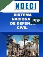 6.-PLAN-NACIONAL-DE-DEFENSA-CIVIL.pdf