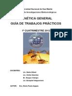 GuiaTPGeneticaGeneral2012.pdf