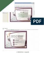 Actividad Interactiva 1 (1) Cuentas contables