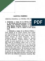 Ciencias Políticas de la teoria del estado.pdf