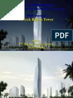 1. Konstruksi Proyek di Lapangan.ppt
