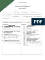 formulario_presentacion_denuncias.doc