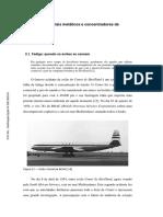 FATOR DE CONCENTRAÇÃO DE TENSÃO.pdf