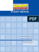 Consultoria Em Trabalho Social_unid_I(2)