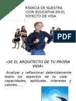 Motivación Desempeño Escolar [Autoguardado]