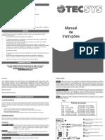 MAN_TS3010.pdf