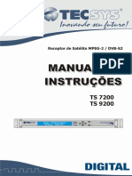 MAN_TS7200_9200DVB-S2.pdf
