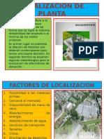 LOCALIZACION DE PLANTA.pptx