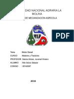 PC2-partes-del-motor.docx