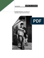 12.- COMPRENSI_N DE LECTURA III.pdf