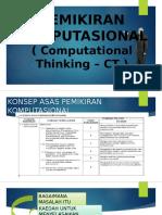 1.0 PEMIKIRAN KOMPUTASIONAL.pptx
