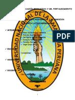 MONOGRAFÍA FILOSOFÍA LATINOAMERICANA.docx