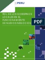 04_RolGobiernosLocales.pdf