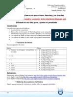05_sistemas de Ecuaciones (1)
