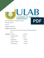 Assignment_of_BRAC_Bank_3.docx
